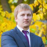 Геннадій Максак
