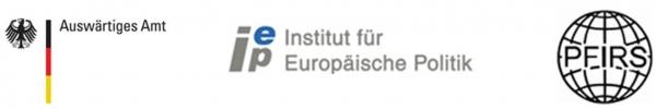 Міжнародна конференція «ЄС як на долоні: як Угода про Асоціацію може працювати на Вас» відбудеться в Чернігові